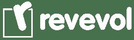 revevol-logo-white