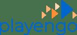 Playengo Logo